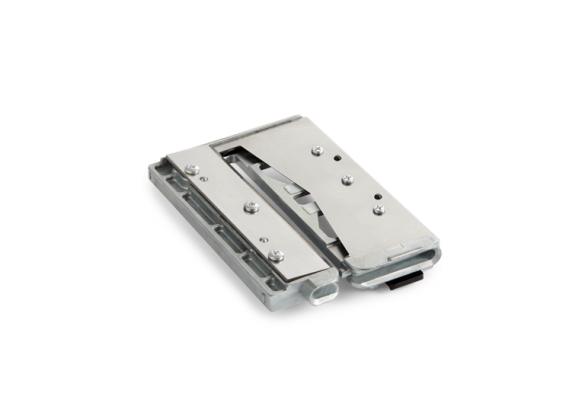 Cutter DYMO XTL 500 DY1888637-big