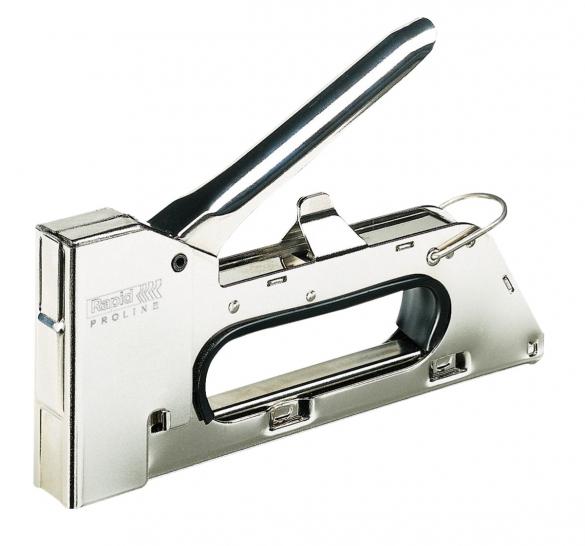 Capsator-Pistol de capsat R14E T&F C East-big