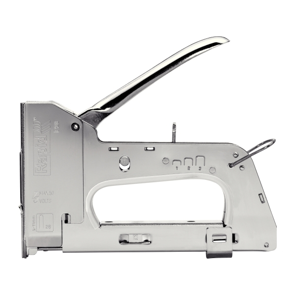 Capsator-Pistol de capsat R28E-big