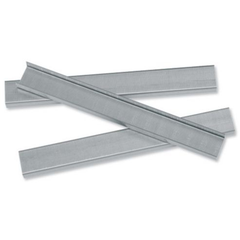 Capse Rapid 13/8 mm, galvanizate, 5.000/ cutie-big