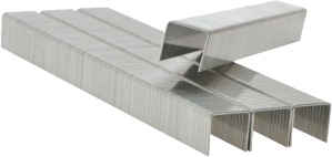Capse Rapid 53/8 mm, galvanizate, 5.000/ cutie-big