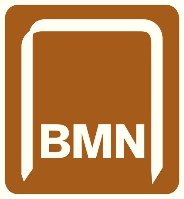 Capse Rapid BMN/8mm, galvanizate, 1.080/ blister-big