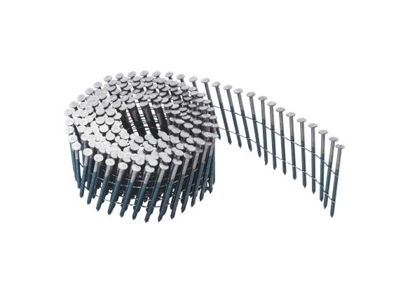Cuie in rola Rapid BB 50/75mm 2.700 buc/ rola-big