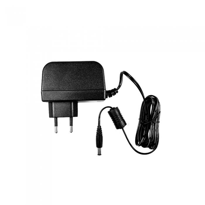Adaptor la retea pentru gama LabelManager si gama Rhino, 160P, 210D si gama Rhino 4200, 5200, 6000-big