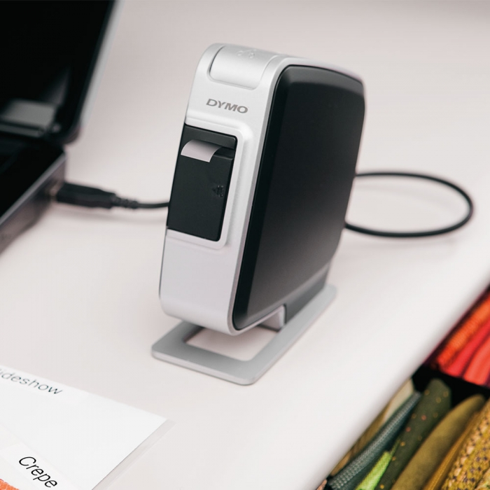 Aparat de etichetat (imprimanta etichete) DYMO LabelManager PnP 915350 S0915350 S0915390-big