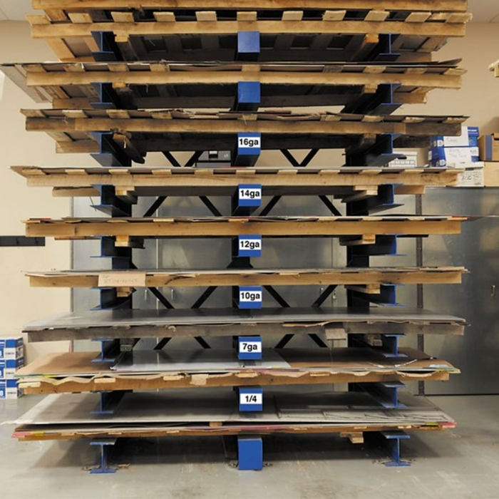 Etichete termice industriale, DYMO LabelWriter Durable, transport, 59mmx102mm, polipropilena alba, 1 rola/cutie, 300 etichete/rola, 1933088-big