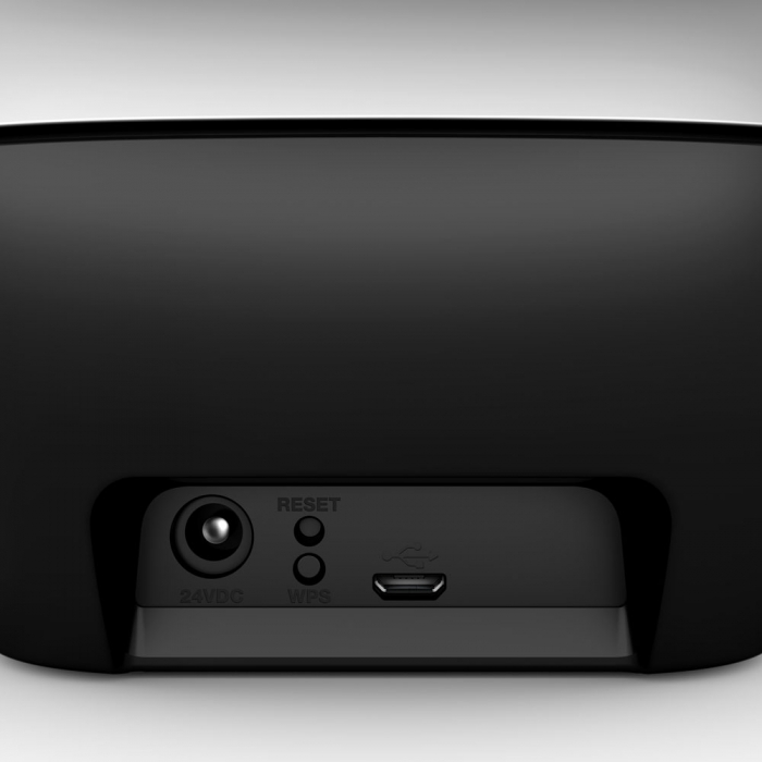 Imprimanta termica DYMO LabelWriter 460 Wireless, aparat de etichetat negru 2000931 2000932 DY838770-big