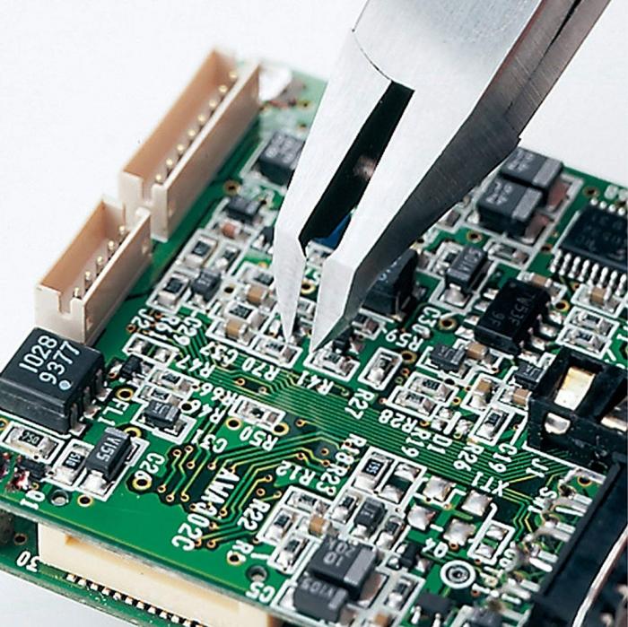 Engineer NZ-05 Chip Cutter-big