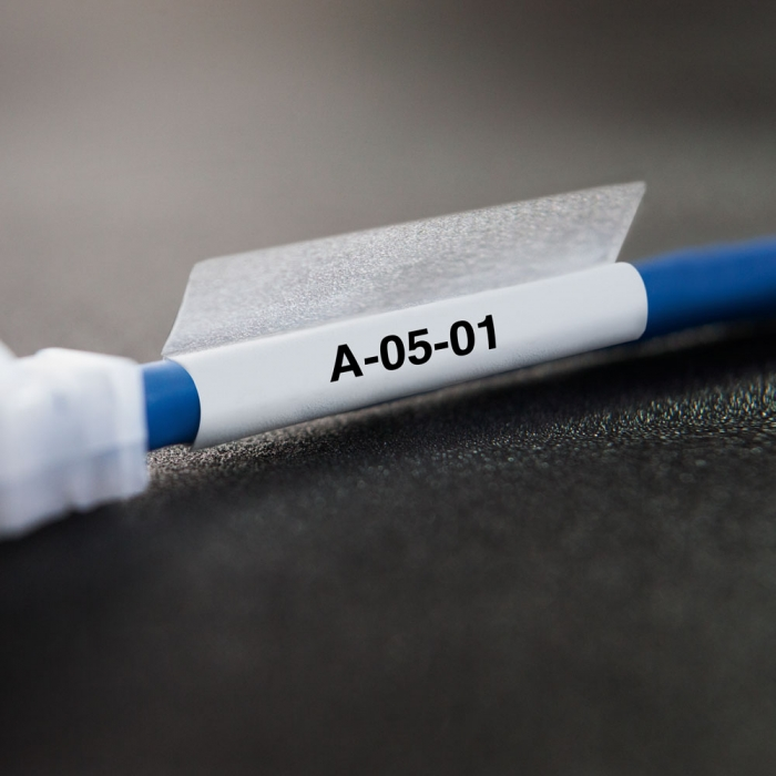 Aparat etichetat industrial Dymo Rhino 5200, ABC, 19mm, S0841400 S0841460 PTE300VPZG1 DE272939559-big