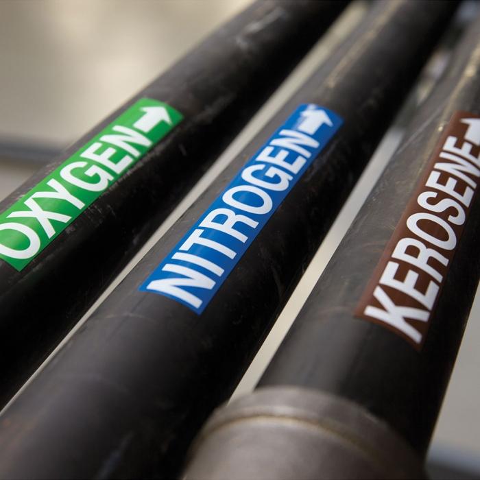 Aparat etichetat industrial Dymo Rhino 5200 kit cu servieta, ABC, 19mm, S0841400 PTE300VPYJ1 DE272939534 841400-big