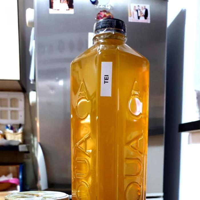 LetraTag LT-100H Plus label maker S0884020 S0883990 19757-big