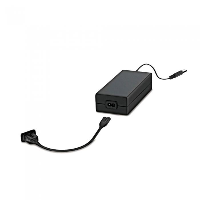 Adaptor universal Mobile Labeler 220V-big