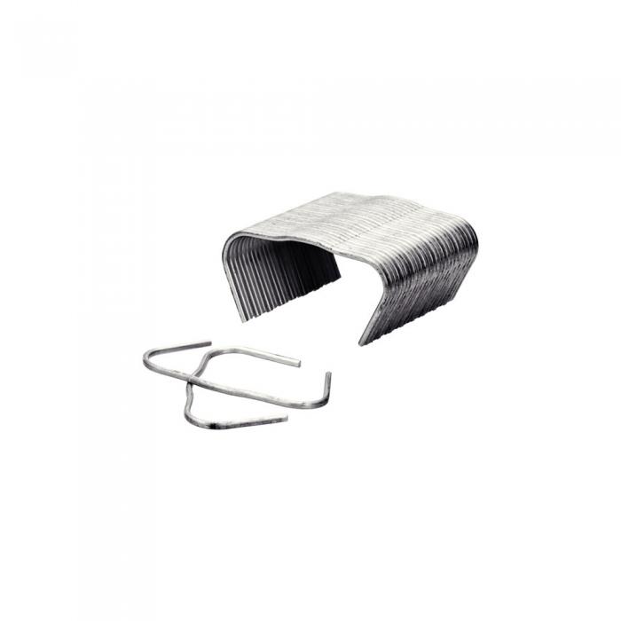Capse gradinarit Rapid HOG VR38/6-16mm, galvanizate, 300 inele/blister 40109236-big