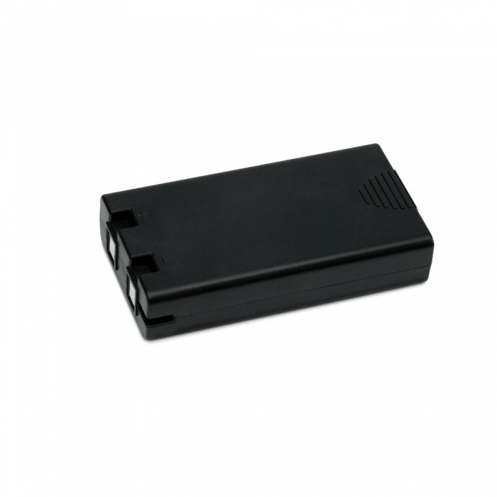 Acumulator reincarcabil Li-ion polimer DYMO XTL300, LabelManager 500TS, MobileLabeler, LabelManager PnP Wireless 1814308-big