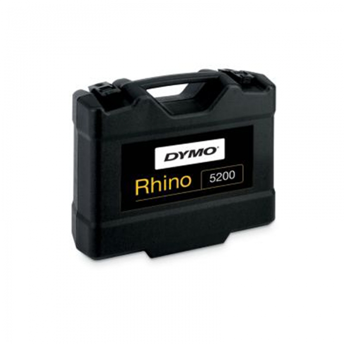 Servieta rigida Rhino 5200-big