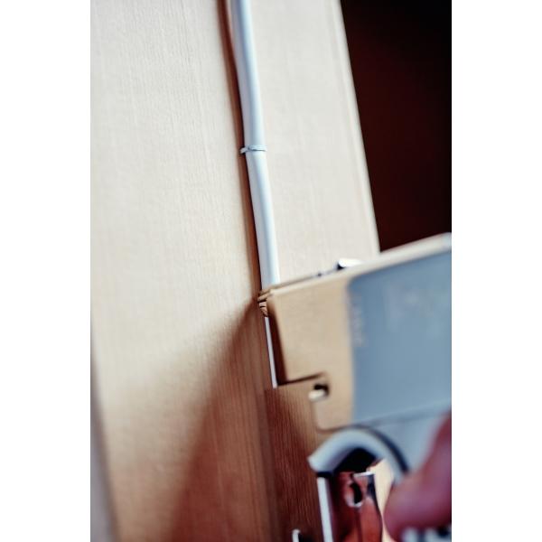Tacker cablu R28-big