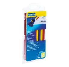 batoane-lipici-asortate-rosu-galben-albastru-250-g