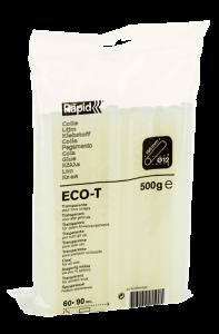 Batoane lipici diametru 12mm ECO-T, 500 g-1