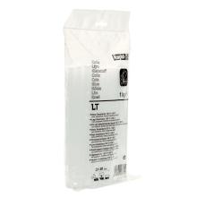 batoane-lipici-rapid-lt-12mmx190mm-transparent-temperatura-mica-1-000g-punga-1