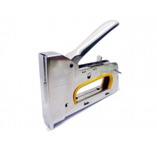 capsator-pistol-de-capsat-r30e