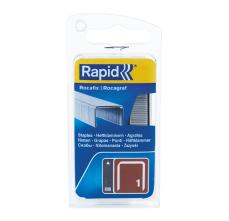 capse-rapid-bmn-8mm-g-1-08m-1