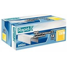 capse-rapid-13-14-galv-5000-buc