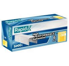 capse-rapid-13-6-galv-5000-buc
