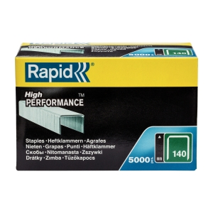 capse-rapid-140-6mm-galv-5000-buc