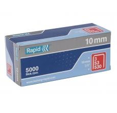 capse-rapid-53-10-5000-buc