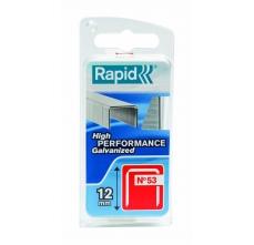 capse-rapid-53-12mm-ss-1080-buc