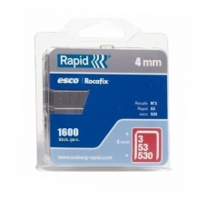 capse-rapid-53-4mm-g-1060-buc