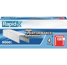 capse-rapid-53-4mm-standard-g-5000-buc