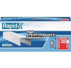 capse-rapid-53-6-5000-buc