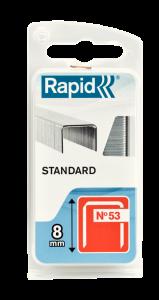 capse-rapid-53-8mm-standard-g-1080-buc