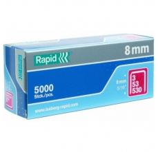 capse-rapid-53-8mm-standard-g-5000-buc