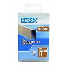 capse-rapid-90-20mm-3000-buc-pp