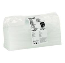 lipici-rapid-gen-t-diametrul-12-295-mm-2-5kg