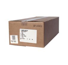 lipici-rapid-pro-t-diametrul-12-190-mm-10kg