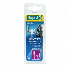 popnituri-rapid-3-2-x-8mm-waterproof-50-buc-burghiu