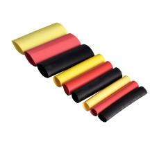 tuburi-termocontractante-36-12-mm-3-buc-set-1